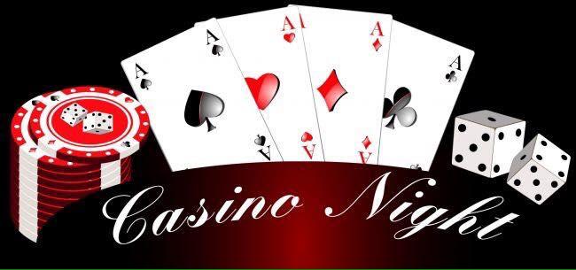 casino-night-pic-facebook