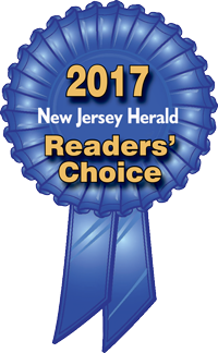 Readers choice Ribbon 2017