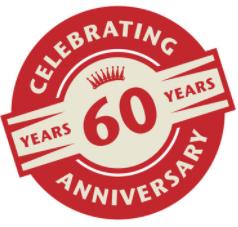 60years-3